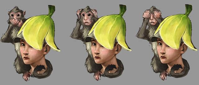 File:Monkey hats thumb.jpg