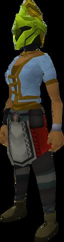 File:Rune heraldic helm (Jogre) equipped.png
