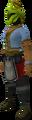 Rune heraldic helm (Jogre) equipped.png