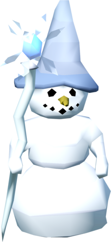 File:Snow mage.png