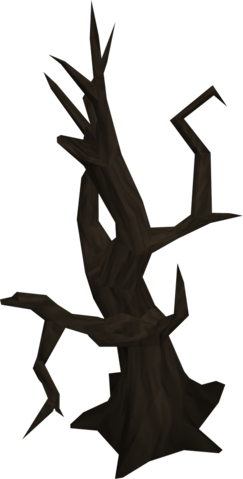 File:Dead tree old.png