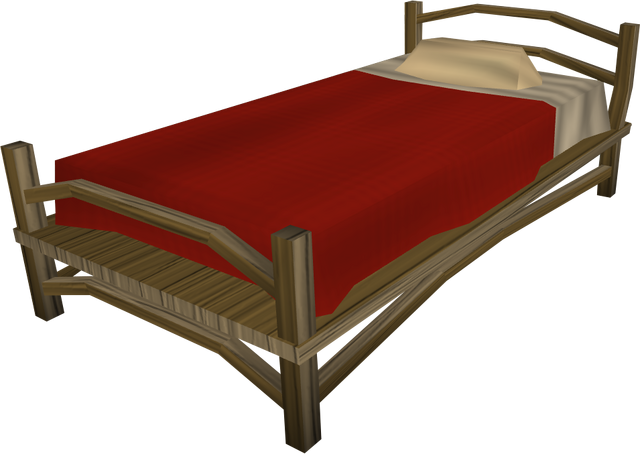 File:Teak bed built.png