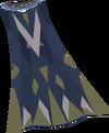 Veteran cape (5 year) detail