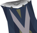 Veteran cape (5 year)