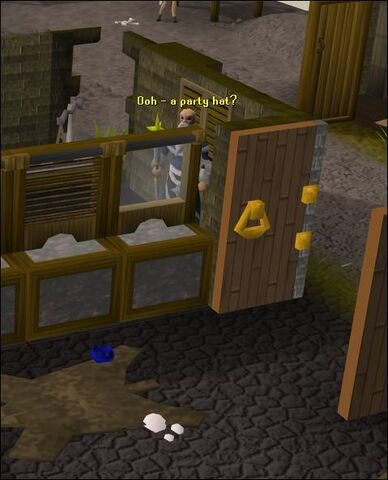 File:Wom quest bankjob.jpg