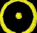 Cosmic shield