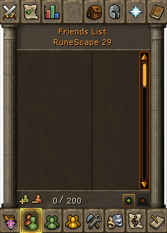 File:Friends List interface old5.png