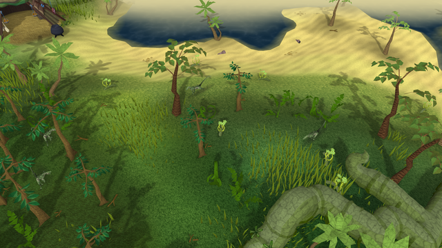 File:Herblore Habitat north camp.png