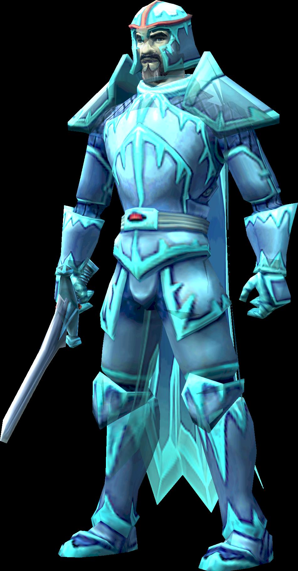 ice trolls osrs slayer guide