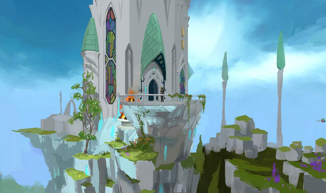 File:Max Guild closeup concept art.jpg