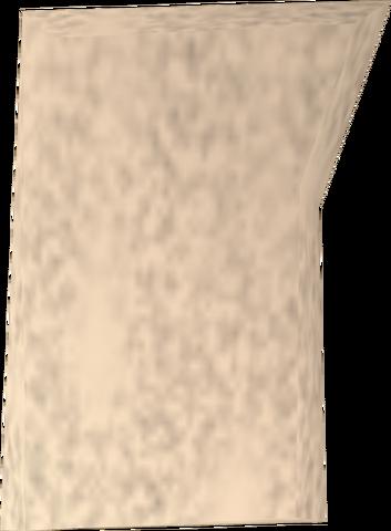 File:Papyrus detail.png