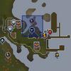 PortKhazardMine location