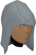 File:Runecrafting hood chathead.png