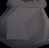 Spirit jelly pouch(u) detail