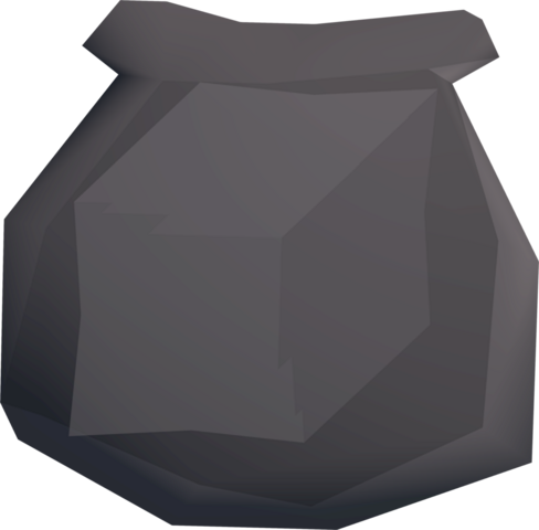 File:Spirit jelly pouch(u) detail.png