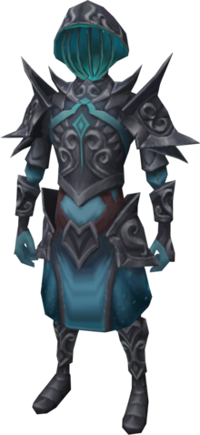 File:Starfire armour (melee) equipped.png