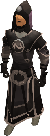 File:Void knight mage helm equipped.png