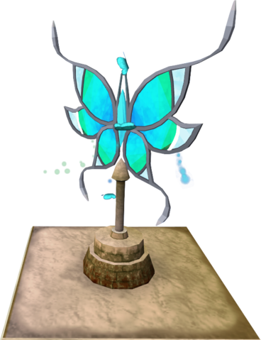 File:Butterfly icon.png