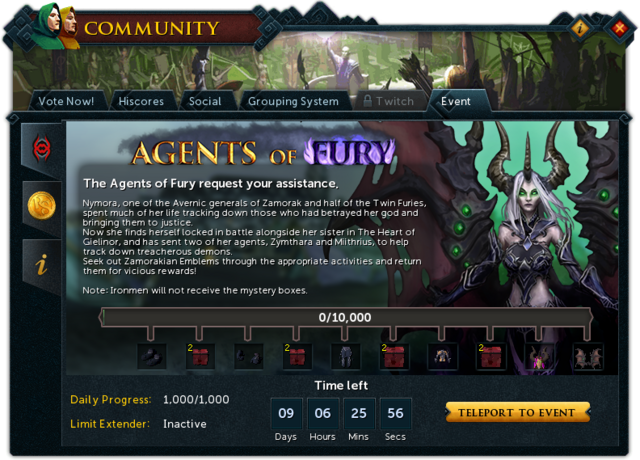 File:Community (Agents of Fury) interface 1.png