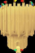 Dominion Sandtower 3