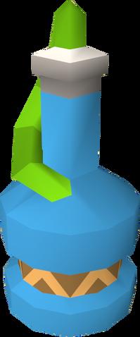 File:Juju fishing potion detail.png