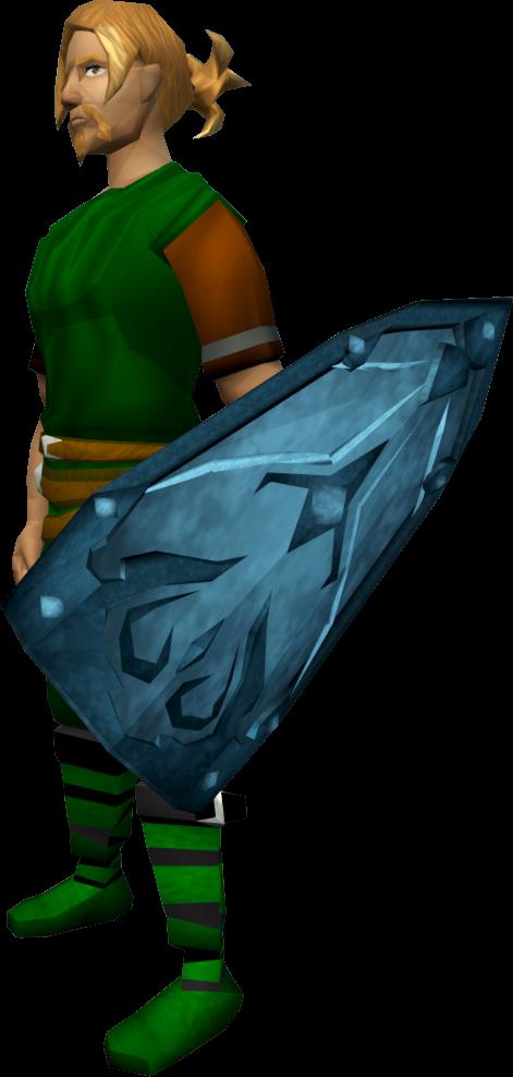 Rune kiteshield equipped.png