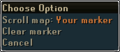 World map marker right click options.png
