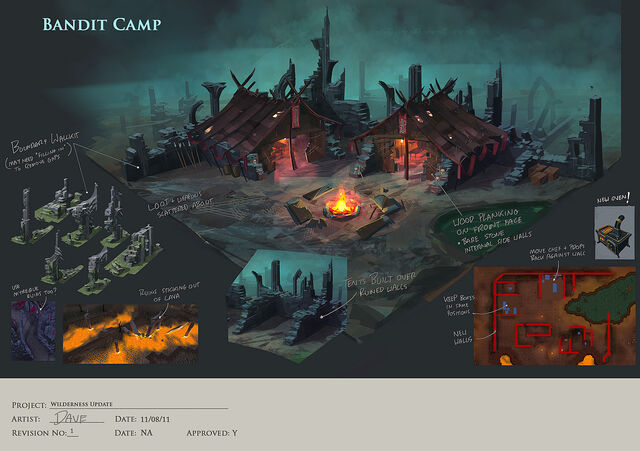 File:Bandit Camp concept art.jpg