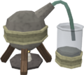 Herblore supplies detail.png