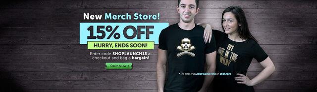 File:Merch store sale ends soon head banner.jpg