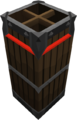 Red barrier tall.png