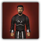 File:Replica Void Knight armour icon.png