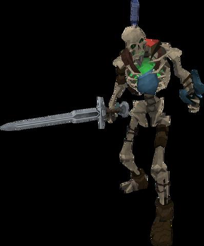 File:Skeleton warlord.png