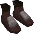 Constructor's boots detail.png