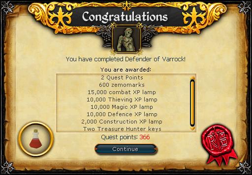 File:Defender of Varrock (Dimension of Disaster) reward.png