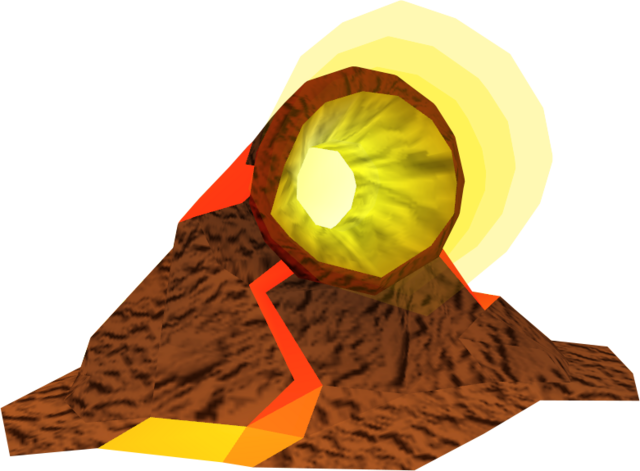 File:Lava forge old.png