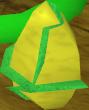 File:Poisoned egg detail old.png