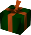 Present detail.png