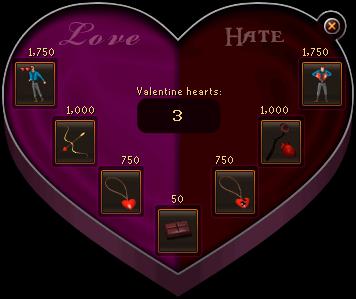 File:Sending valentine heart.png