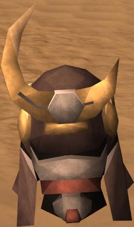 File:Superior tetsu helm (broken) detail.png