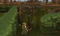 Tree Gnome Village entrance.png