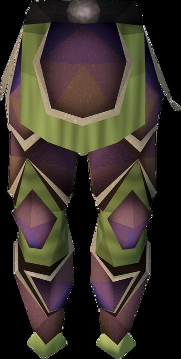 File:Carapace legs detail.png