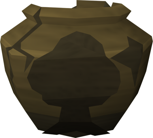 File:Cracked woodcutting urn (nr) detail.png