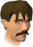 File:Head Mourner chathead old.png
