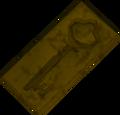 Keldagrim key mould 1 detail.png