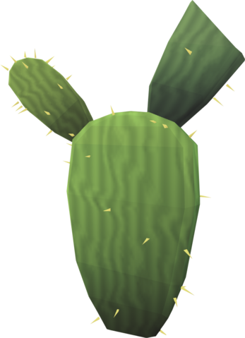 File:Kharidian cactus (Dry).png