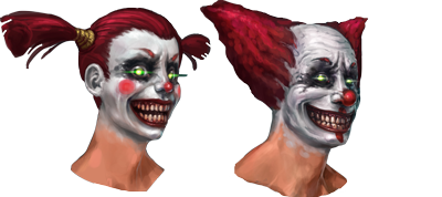 File:Sinister clown mask concept art.png