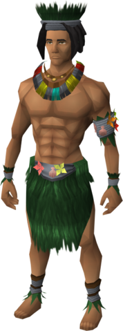 File:Tropical Islander Outfit equipped (male).png
