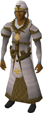 File:Bandos vestments equipped.png
