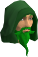 File:Farming hood chathead old.png